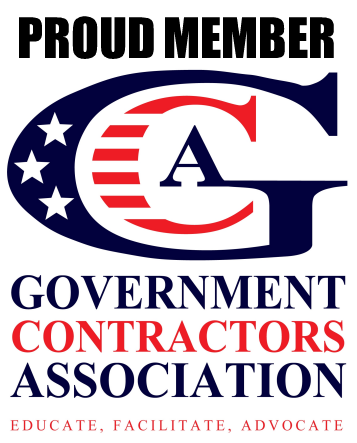Government Contracting Association